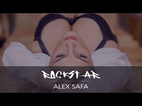 Alex Safa - Rockstar (Original Mix)