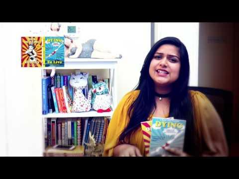 Baixar Monisha K Gumber - Download Monisha K Gumber   DL Músicas