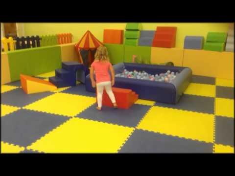 детская песочница с крышейиз YouTube · Длительность: 38 с