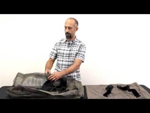 ACK Product Focus: Duck Decoy Bags