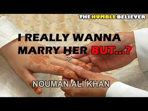is dating haram shia