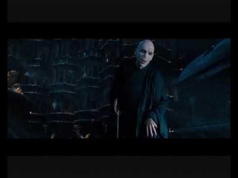Lord Voldemort & Bellatrix Lestrange ~ poison love - YouTube