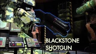 Front Mission Evolved | DLC #1 Trailer