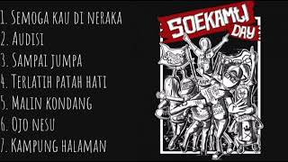 ENDANK SOEKAMTI FULL ALBUM | THE BEST ALBUM | MALIN KONDANG !!!