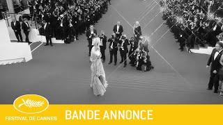 Bande Annonce TV Festival de Cannes 2016