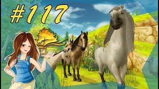 Alicia Online #117 - Miliony monet na hodowlę!
