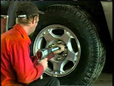 Big O Tires.mpg