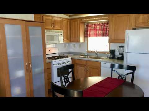 For Sale: 1 Bedroom 1 Bath 640 Sq Ft Home At Lot B-7 In