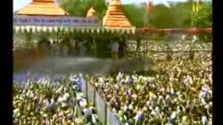 Surat Holi Mahotsav 2007 Asaram Ji Bapu - 1