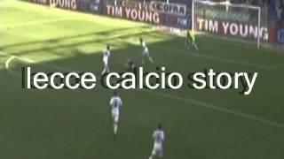 Genoa-LECCE 0-0 - 16/10/2011 - Campionato Serie A 2011/'12 - 7.a giornata di andata