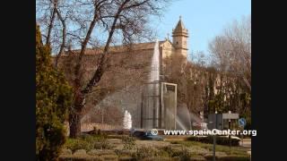 [1.16 MB] Guadalajara Turismo Viaje 4 - www.spainCenter.org