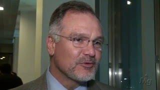David Rechulski - Direito Penal