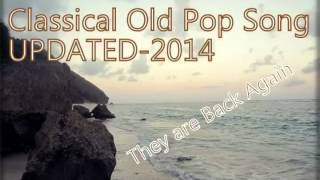 Nepali Old Classical Song Revised 2014