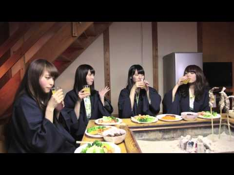 【公式】AeLL. 舞桜 PV 《篠崎愛》