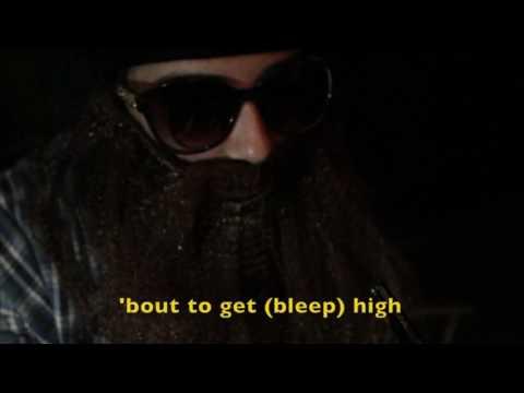 Drugs INC. Parody | Marijuana