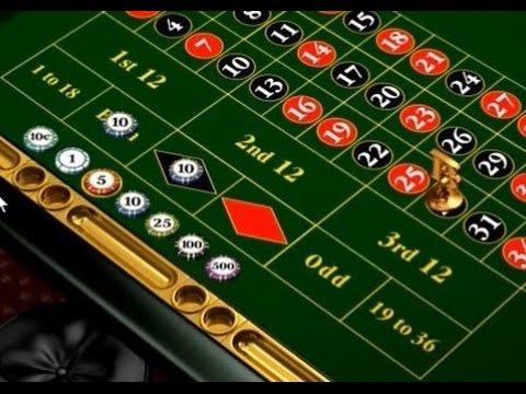 Что такое even в казино игровые автоматы лас вегаса играть