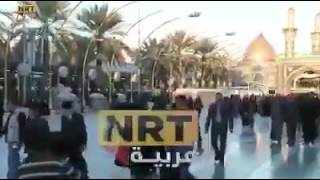 Repeat youtube video شاب يغتصب طفلة في الشارع بكربلاء