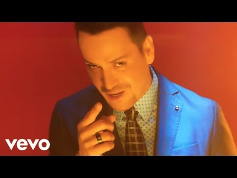 Victor Manuelle, Yandel - Imaginar (Official Video)