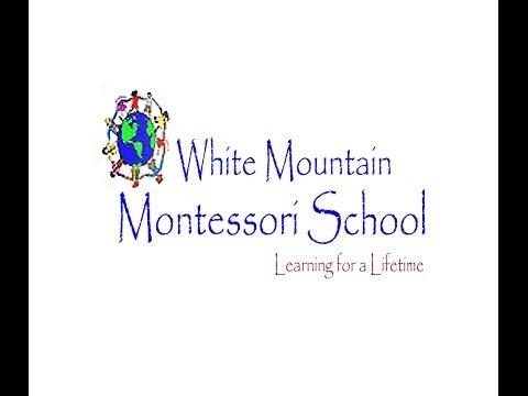 White Mountain Montessori School