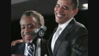 Obama - You and Your Racist Friend