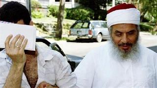 Omar Abdel-Rahman, 'Blind Sheik' in 1993 Trade Center Attack, Dies