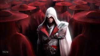 Repeat youtube video Gregorian Chant - Te Deum / Dies Irae [HD]