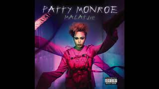 """After life talent presents patty monroe single for her 2017 'show you', taken off studio album titled """"malatjie"""" download /stream reminiscing..."""