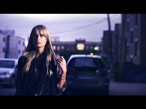 Moniker - Bearstronaut (Official Video)