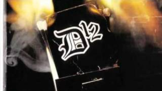 D12-Blow My Buzz sottotitoli in italiano (Devil