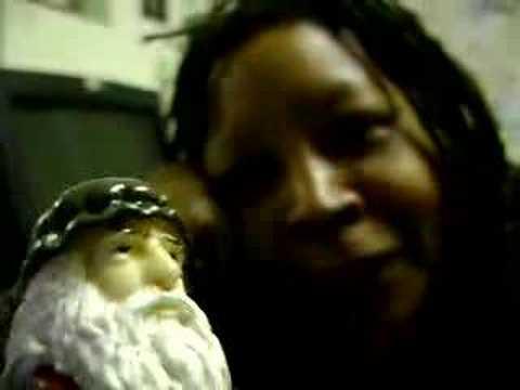 """""""da Vinci, & Kathy Davis Chat"""""""
