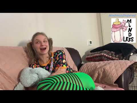 Mom Still Breastfeeds Her 6 Yr Old Daughter from YouTube · Duration:  2 minutes 51 seconds