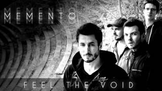 FEEL THE VOID - Memento