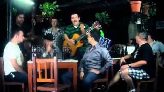 Tito Torbellino - Pedron Antrax (Video Oficial)
