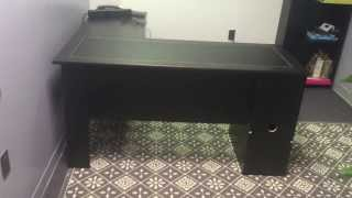 Office Desk Assembly Service In Leesburg Va By Furnitrue Assembly Experts Llc