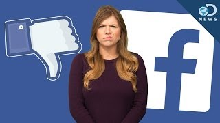 Are Overly Active Facebook Users Depressed?