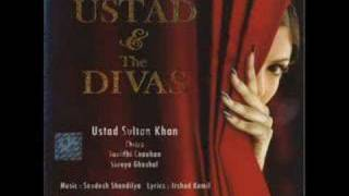 Ustad & The Divas - Haniya