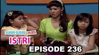 Download Video Bolos Tarawih Biar Bisa Ngurut | Suami - Suami Takut Istri Episode 236 Part 1 MP3 3GP MP4