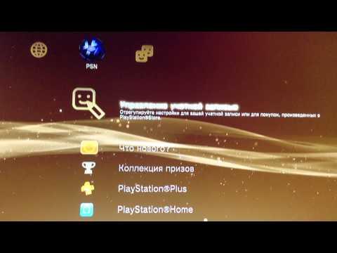 Павел Прилучный в Инстаграм - новые фото и видео