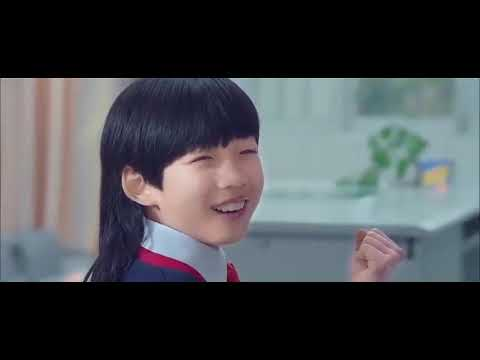 Download Film taekwondo Korea KUNGfu boy