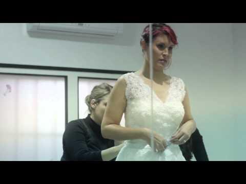 Noas Wedding