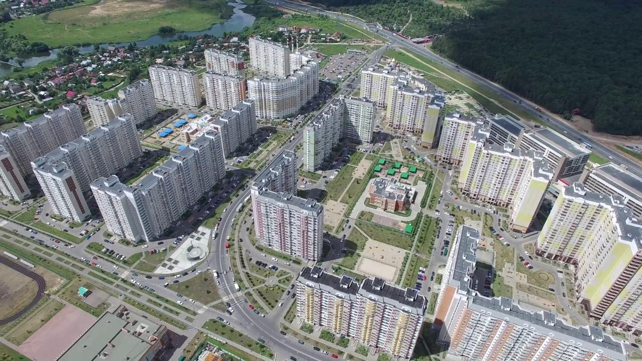 Архитекторы москвы список с фото вариант