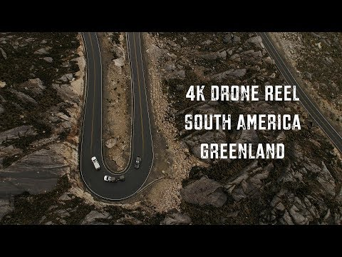 epic-dji-drone-camera-video-of-south-america-and-greenland:-expedition-overland