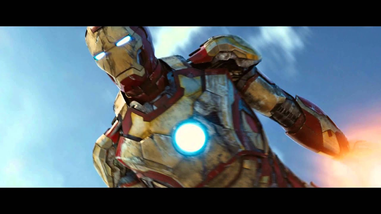 avengers assemble season 3 episode 1 dailymotion