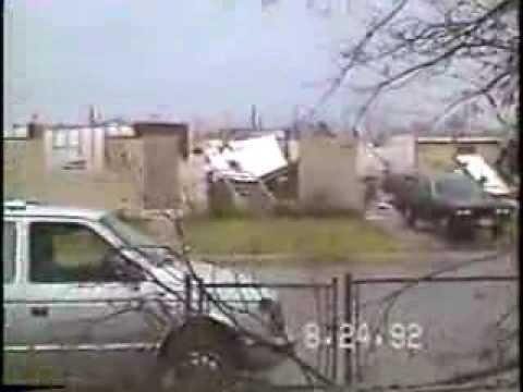 Youtube national geographic hurricane katrina 2014