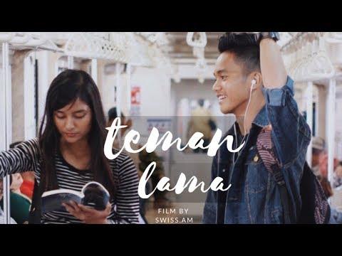 Download Youtube: Teman Lama - Short Movie