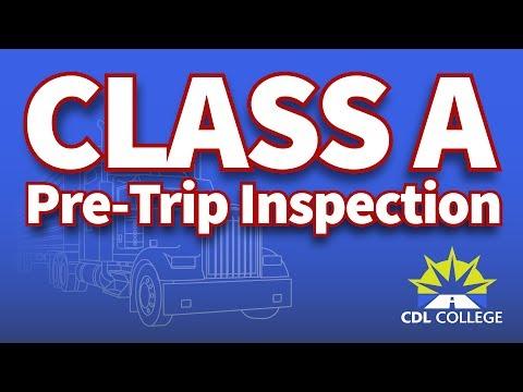 [tutorial]-cdl-class-a-pre-trip-inspection-demo