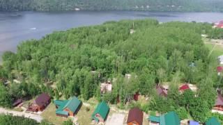 видео Павловское водохранилище, рыбалка, отдых, отзывы