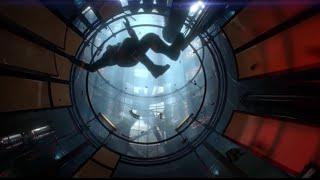 PREY | E3 2016 Trailer | Original Music by David Levy