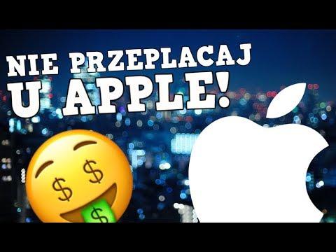 Nie przepłacaj u Apple❗️Sam ulepsz swój sprzęt ⚡️   AppleNaYouTube