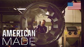 American Made | Supplying Coffee Roasters Since WWI thumbnail
